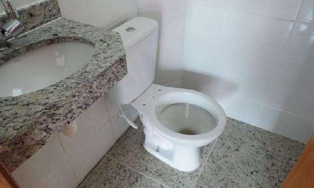 casa geminada com 2 quartos para comprar no santa mônica em belo horizonte/mg - 2410
