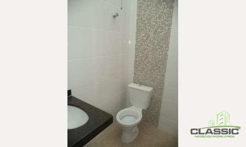 casa geminada com 2 quartos para comprar no xangri-lá em contagem/mg - 2529