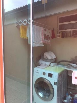 casa geminada com 2 quartos,em itanhaém/sp
