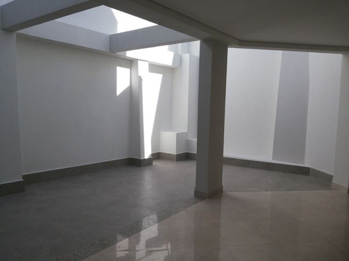 casa geminada com 3 quartos para comprar no alvorada em contagem/mg - 1438