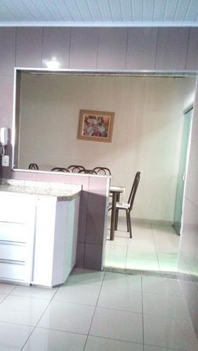 casa geminada com 3 quartos para comprar no b:do paraopeba em são joaquim de bicas/mg - 1297