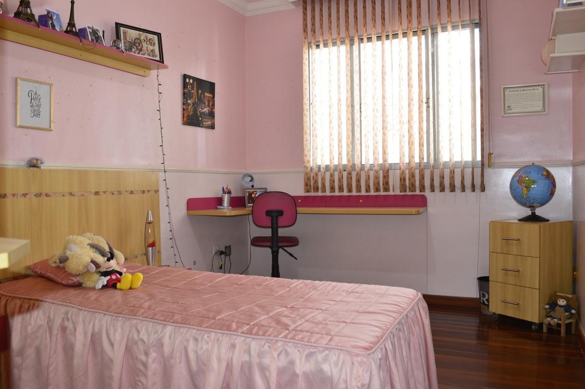 casa geminada com 3 quartos para comprar no castelo em belo horizonte/mg - vit4003