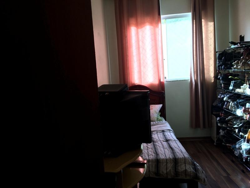 casa geminada com 3 quartos para comprar no manacás em belo horizonte/mg - 845