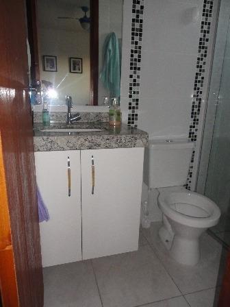 casa geminada com 3 quartos para comprar no novo santos dumont em lagoa santa/mg - 1208