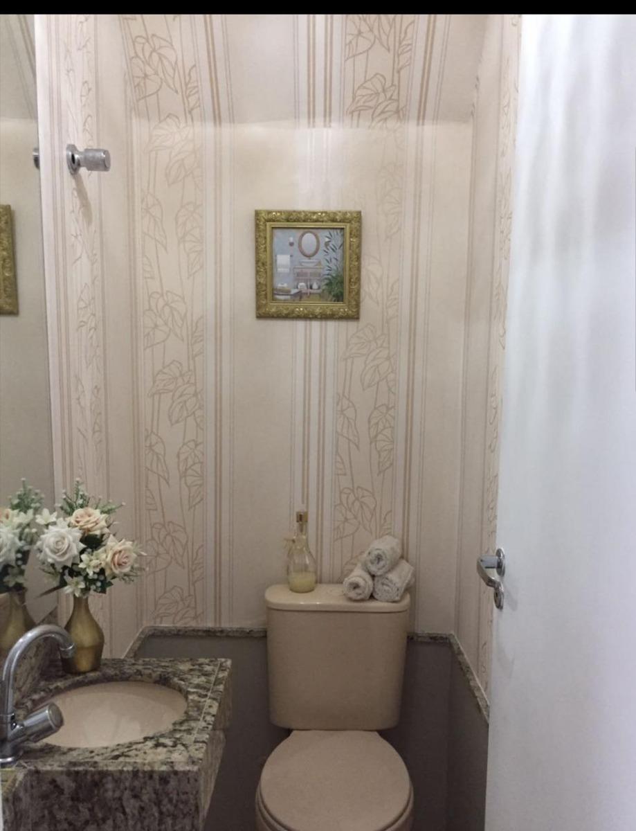 casa geminada com 3 quartos para comprar no ouro preto em belo horizonte/mg - 1177