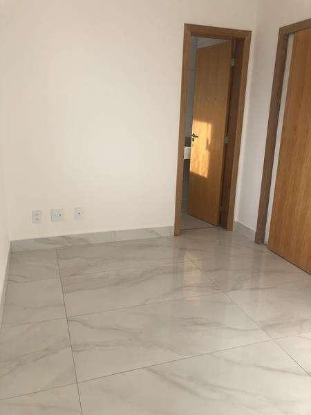 casa geminada com 3 quartos para comprar no planalto em belo horizonte/mg - 15631