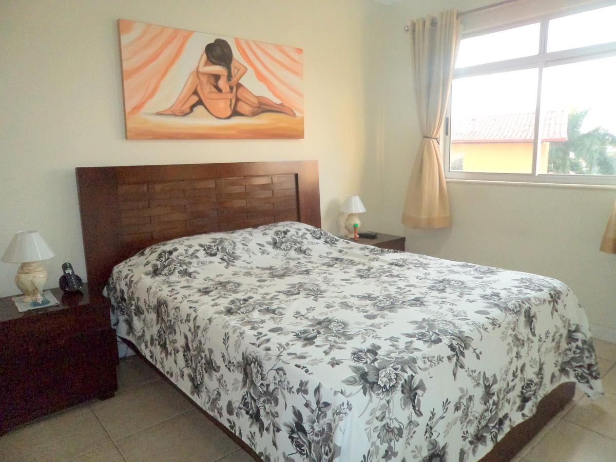 casa geminada com 3 quartos para comprar no planalto em belo horizonte/mg - 43834