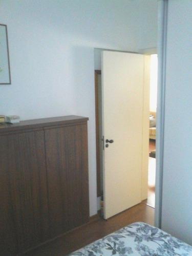 casa geminada com 3 quartos para comprar no prado em belo horizonte/mg - sim2341