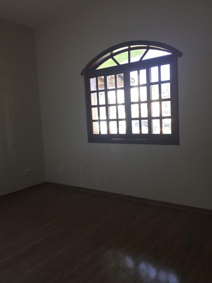 casa geminada com 3 quartos para comprar no riacho das pedras em contagem/mg - 7675