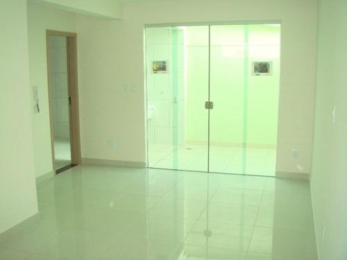 casa geminada com 3 quartos para comprar no sagrada família em belo horizonte/mg - 3994