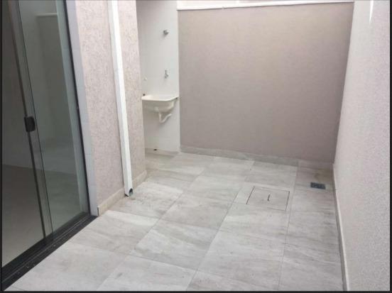 casa geminada com 3 quartos para comprar no santa branca em belo horizonte/mg - 2562