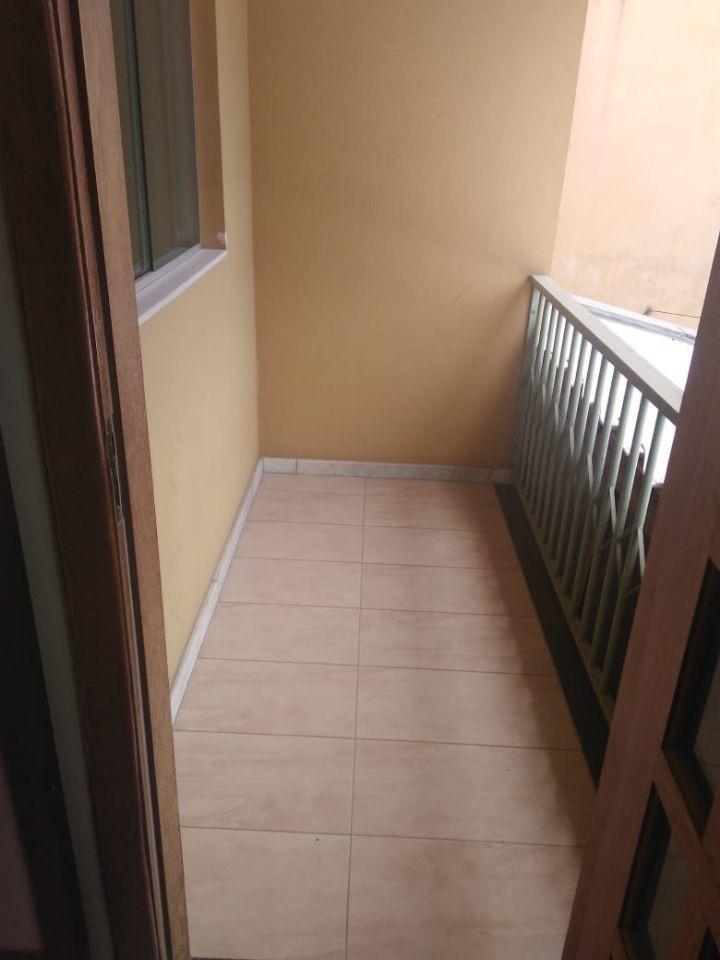 casa geminada com 3 quartos para comprar no santa branca em belo horizonte/mg - 766