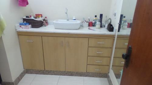 casa geminada com 3 quartos para comprar no santa mônica em belo horizonte/mg - 1730