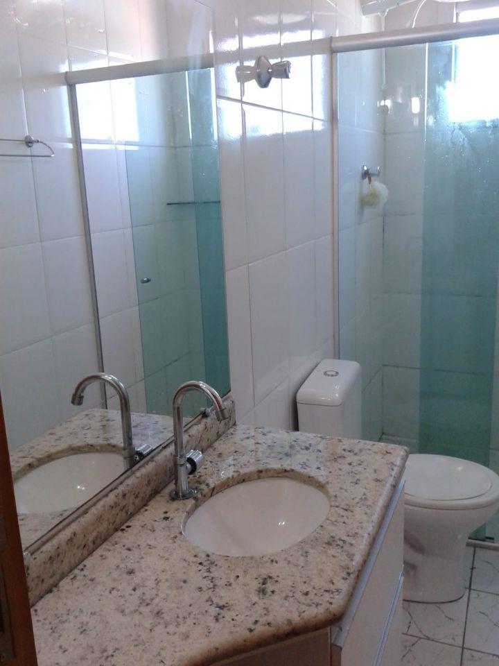 casa geminada com 3 quartos para comprar no santa mônica em belo horizonte/mg - 3078