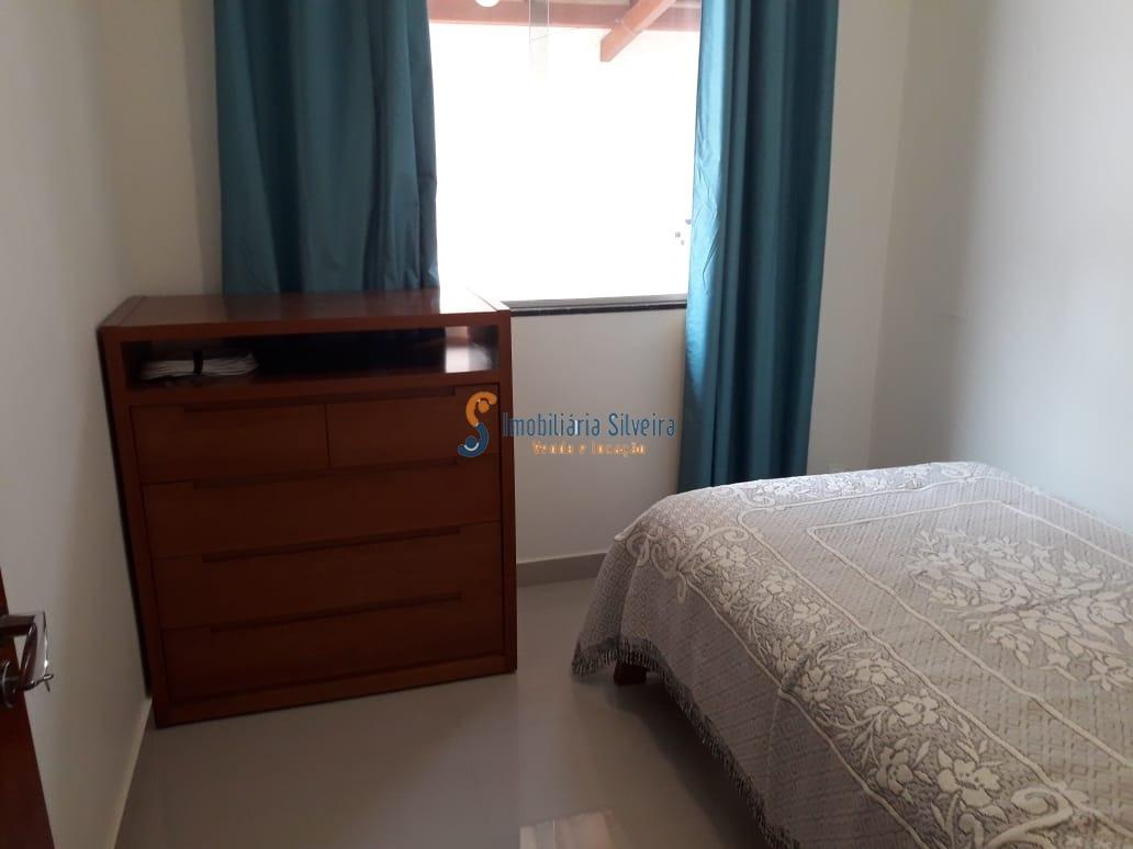 casa geminada com 3 quartos para comprar no serra dourada em vespasiano/mg - 5616
