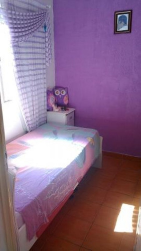 casa geminada com 3 quartos para comprar no são joão batista em belo horizonte/mg - 16585