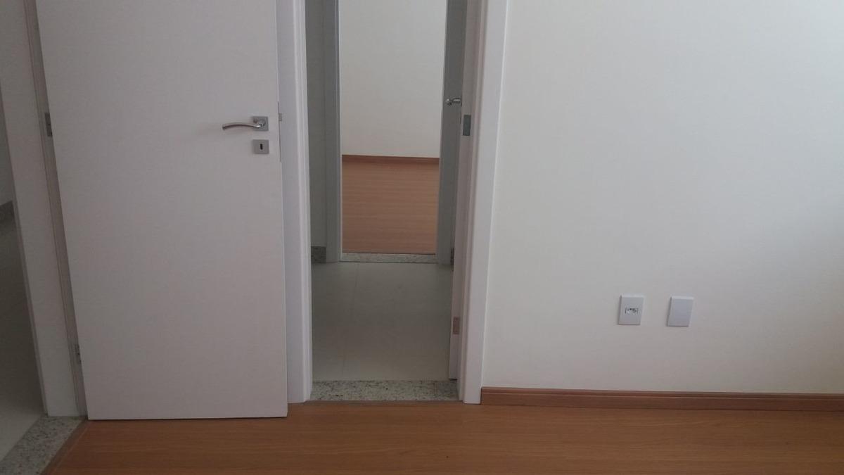 casa geminada com 4 quartos para comprar no castelo em belo horizonte/mg - 47661