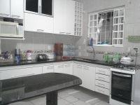 casa geminada com 4 quartos para comprar no jardim riacho das pedras em contagem/mg - 4589