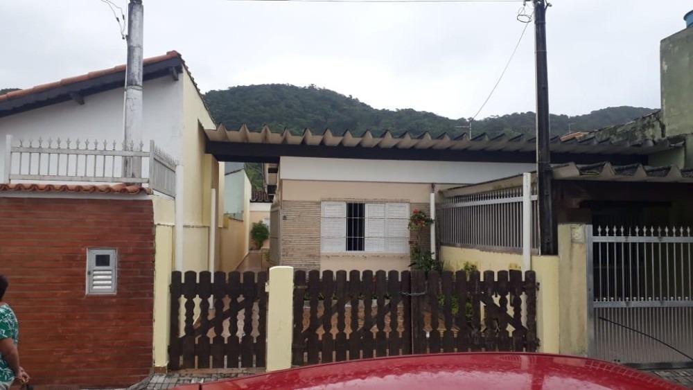 casa geminada com edicula com 2 quartos,1 suíte,2 vagas 822