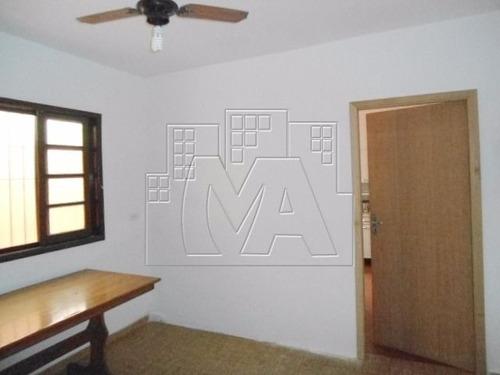 casa geminada de 2 dormitórios, 3 vagas de garagem localizada no boqueirão
