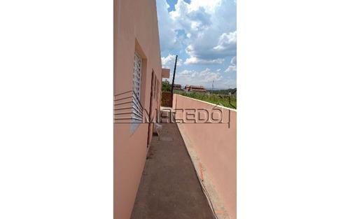 casa geminada em itanhaém