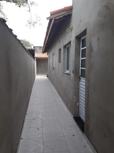 casa geminada jardim tropical .ref. 0606 m h