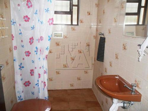 casa geminada, localizada no balneário maracanã, apenas 600 metros do mar.