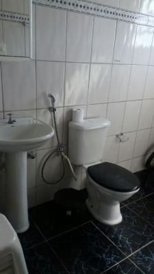 casa geminada no balneário tupy