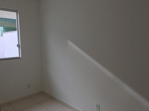 casa geminada no baronesa - 558
