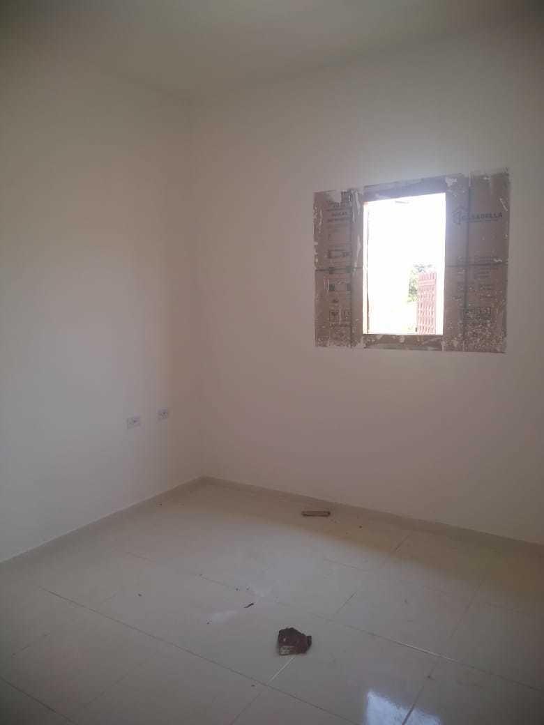 casa geminada no cibratel 2, em itanhaém, litoral sul sp
