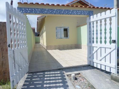 casa geminada no jardim sion em itanhaém  litoral sul de sp