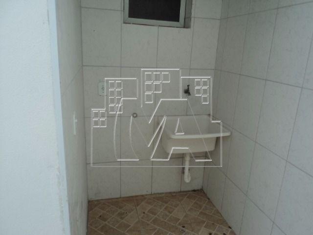 casa geminada nova!
