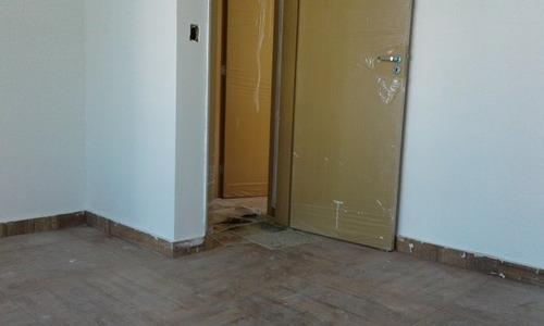 casa geminada nova c/3 qts, financia - 953