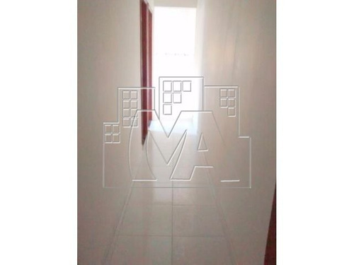 ¿¿casa geminada nova, de 2 dormitório sendo uma suíte no balneário maracanã
