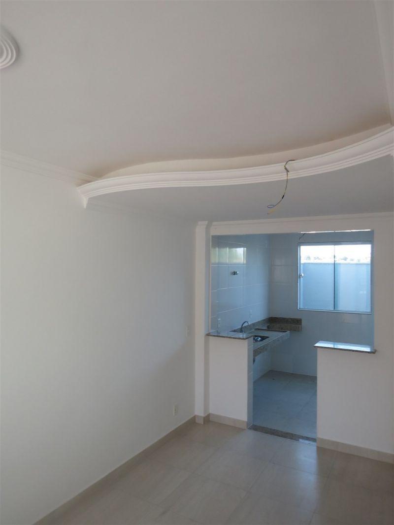 casa geminada pampulha oportunidade única - 2258