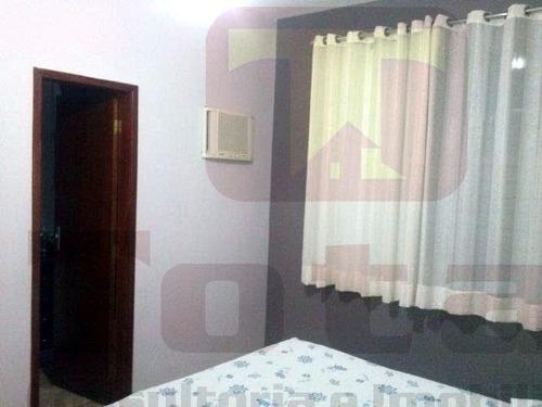 casa geminada para venda, 3 dormitório(s) - 6464960301367296