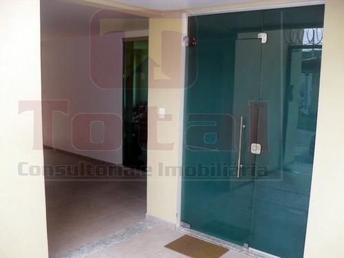 casa geminada para venda, 4 dormitório(s) - 6275580597108736
