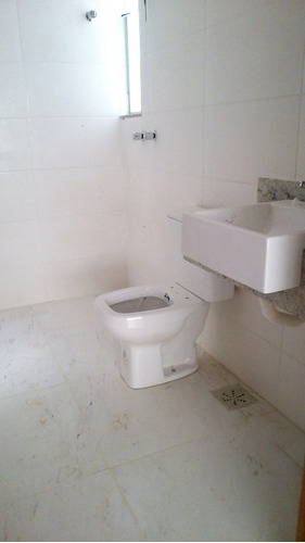 casa geminada à venda, 3 quarto(s), belo horizonte/mg - 2498