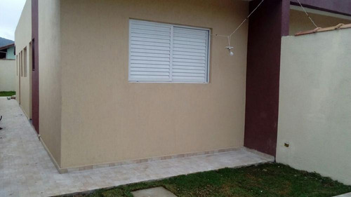 casa geminada à venda. ref. 389 e 119 cris