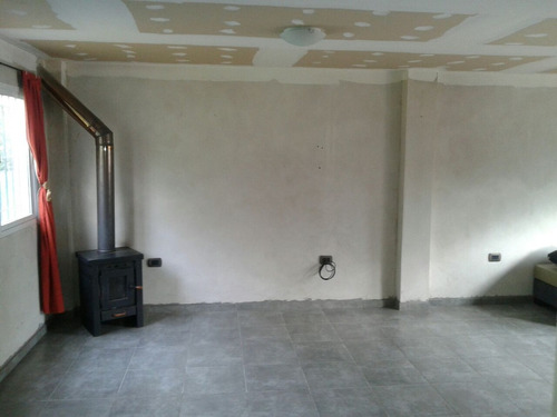 casa general rodriguez 3 dormitorios