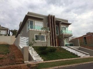 casa genesis 1  alto padrão  alphaville oportunidade!! - ca00645 - 3374333