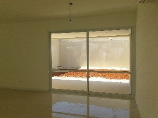 casa genesis ii fase final de acabamento  ac 384m2 - ca00199 - 2313488