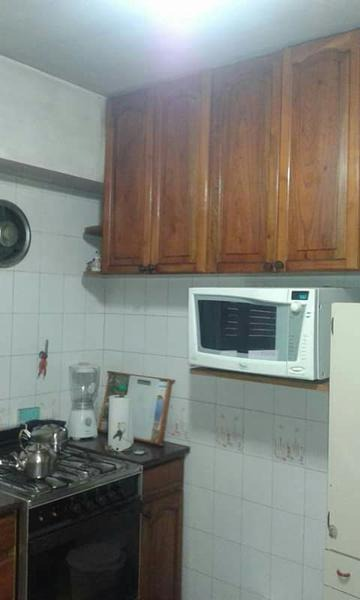 casa - gerli