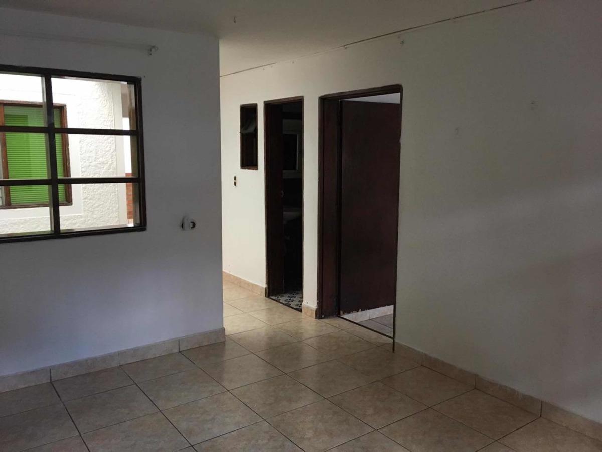 casa girardota; 130m2 barrio aurelio mejia
