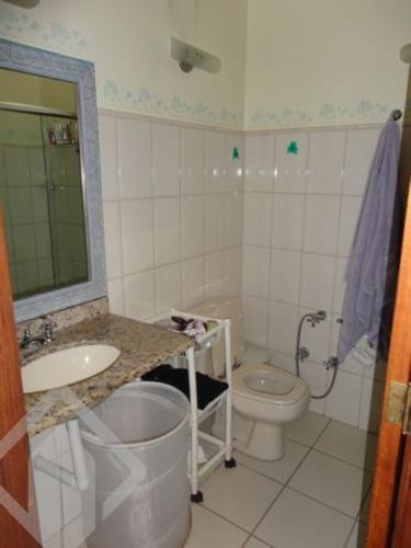 casa - girassol - ref: 89267 - v-89267