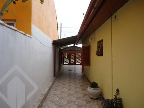 casa - girassol - ref: 91711 - v-91711