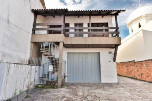 casa - gloria - ref: 161945 - v-161945