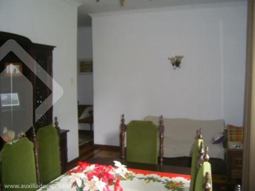 casa - gloria - ref: 167886 - v-167886