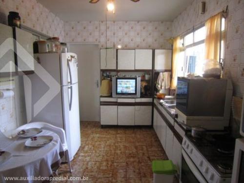 casa - gloria - ref: 172721 - v-172721