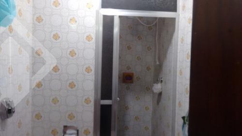 casa - gloria - ref: 190479 - v-190479